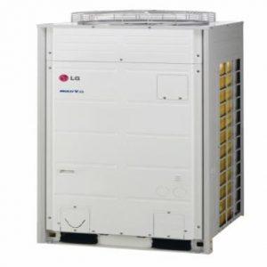 arun100lte4-class-lg-1380545625