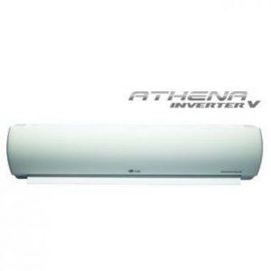 h09mw-athena-class-lg-1336575740