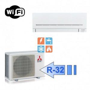 mitsubishi-msz-ap25vg-muz-ap25vg-climatizzatore-mono-split-parete-serie-plus-msz-ap-btu-9000-r-321
