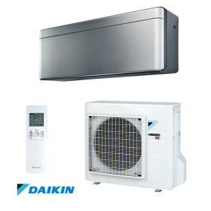 Инверторен-климатик-Daikin-Stylish-FTXA25AS-RXA25A
