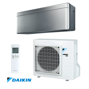 Инверторен-климатик-Daikin-Stylish-FTXA42AS-RXA42A