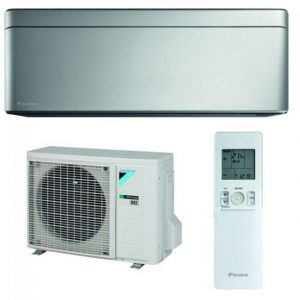 493190389.daikin-ftxa35as-rxa35a-stylish