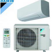 494821973.daikin-ftxf50a-rxf50a-sensira