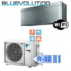 daikin-ftxa35as-rxa35a