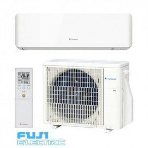 fuji-electric-rsg09kmta-rog09kmta