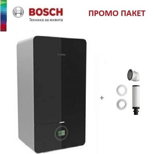 bosch-7000-black-PROMO-2