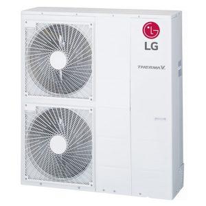 LG_ThermaV_HM121M