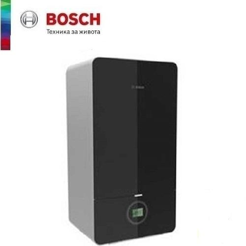 bosch-7000-black