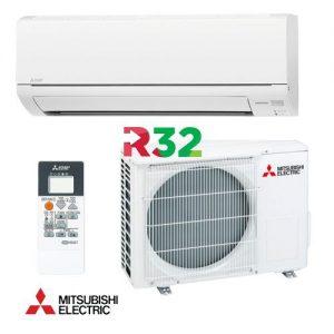 klimatik-mitsubishi-electric-msz-hr