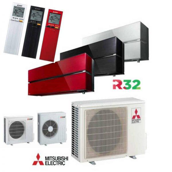 klimatik-mitsubishi-electric-msz-ln25vg-r-v-b_3639